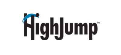 highjump-blanco