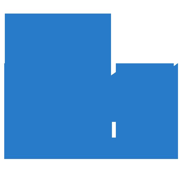 Icono Industria