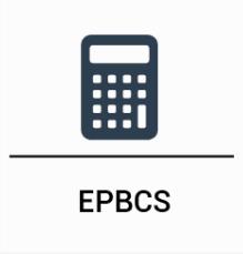 epbcs